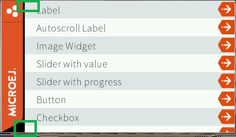 demo_widget_rectangular_corners