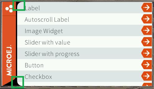 demo_widget_round_corners