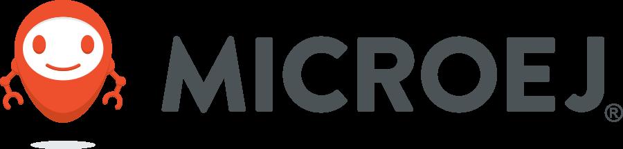 MicroEJ Forum